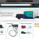 Amazon - Global Retail Changer
