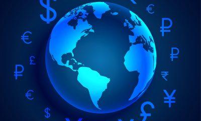 TransferWise Money without Border