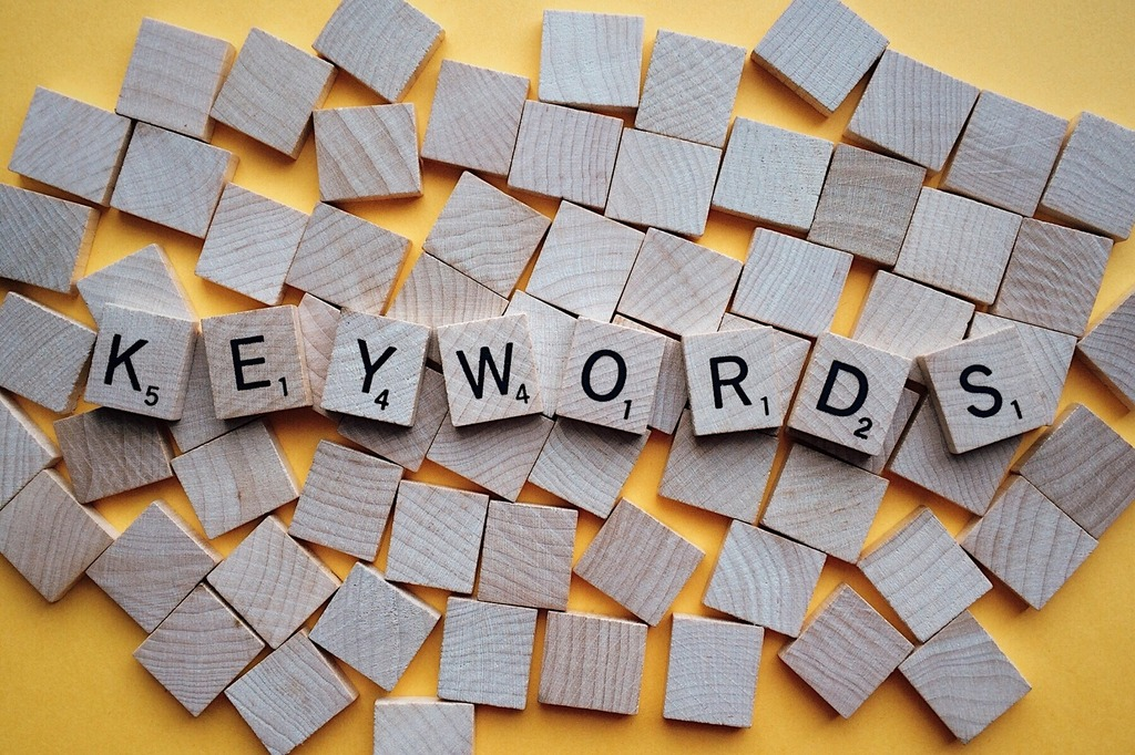 10 Most Amazing Keyword Tools