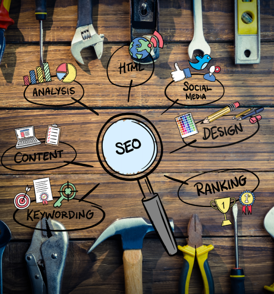 10 most amazing keyword tools for SEO