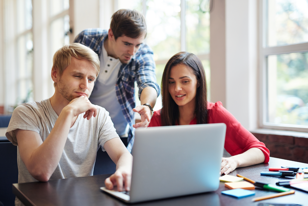 How to create your e-Course - putting together your online Course