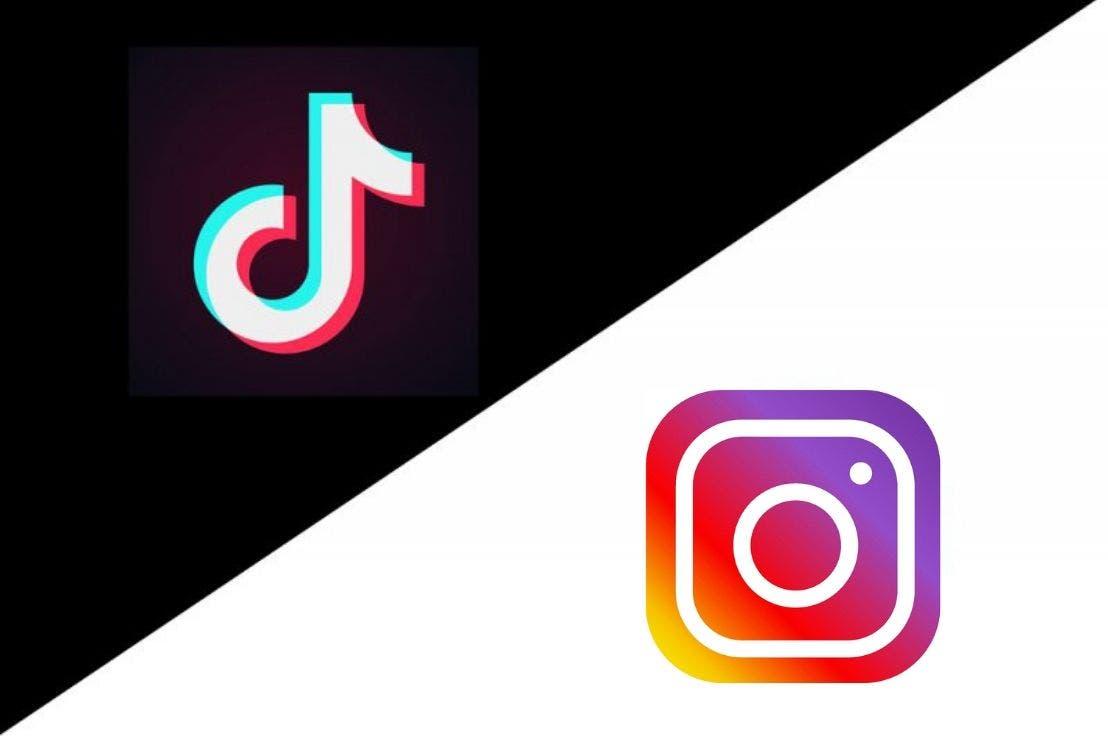 Instagram Reels a TikTok Copycat?