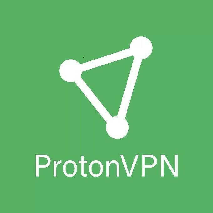 Best VPN ProtonVPN