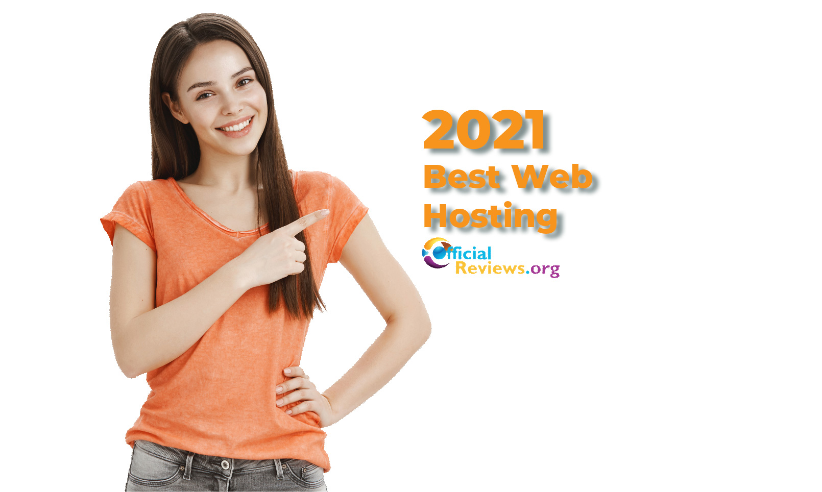 Best Webhosting in 2021