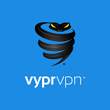 Best VPN - VyprVPN